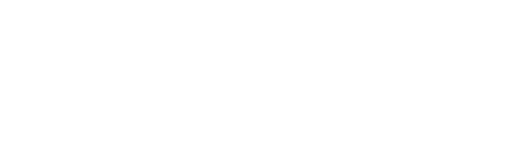KAWAGOE×BUSINESS