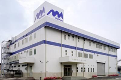 株式会社メールハウス